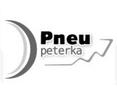 Pneuservis PNEU PETERKA s.r.o.